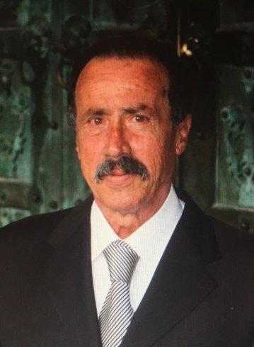 Il campo sportivo di Atrani intitolato all'ex sindaco Pio Eugenio Amodeo - aSalerno.it