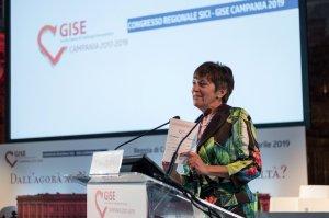 Attisano - Sici Gise Caserta 2019