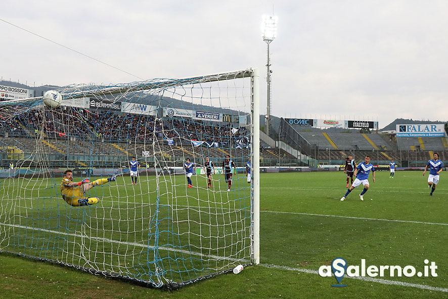 BresciaSalernitana18