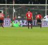 Foto | Area Comunicazione Foggia Calcio