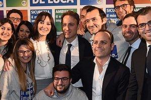DeLucaPiero(Politico)+LucianoVincenzo(Politico)+GiovaniDemocratici02
