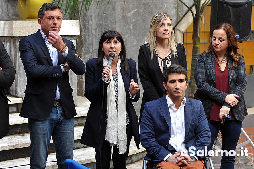 DonazioneCarrozzina04