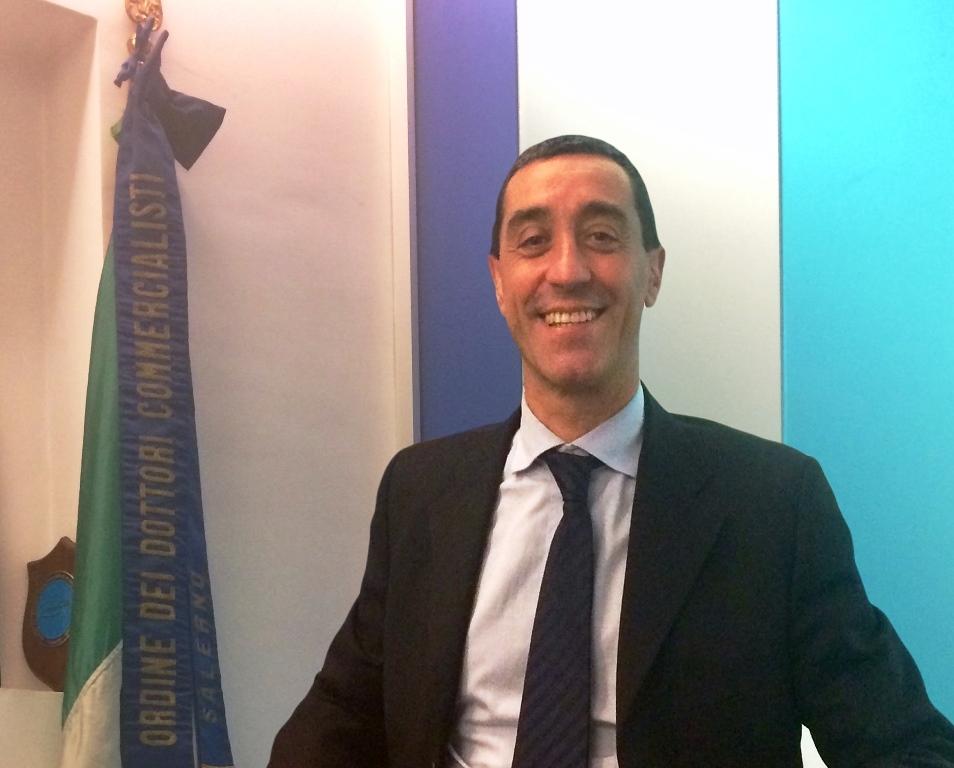 Foto Presidente Salvatore Giordano_or
