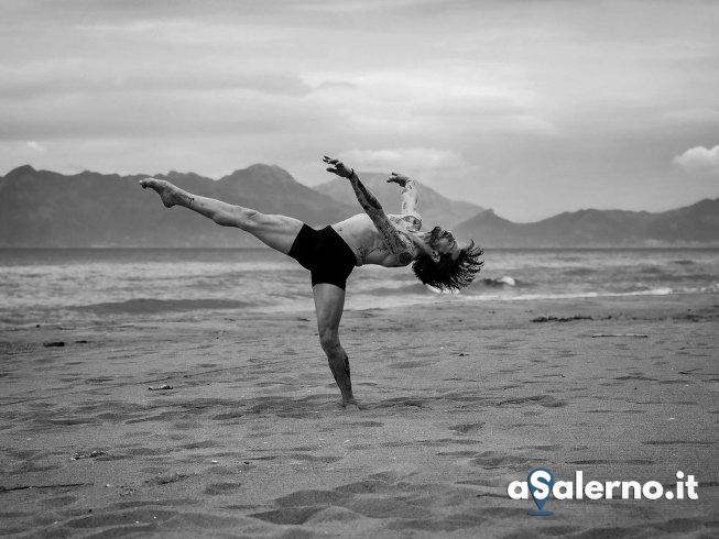 Pellezzano, 1 maggio in danza con Tersicorarte - aSalerno.it