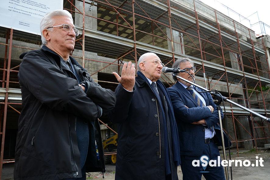 InaugurazioneLavoriCentroAggregazioneMatierno03