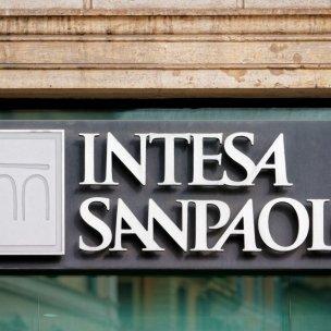 Intesa-Sanpaolo-5-Imc-e1529510596642