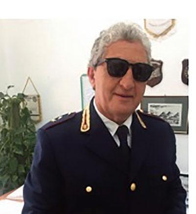 Matteo Pagano