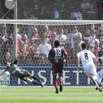 Salernitana04