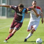 Salernitana44