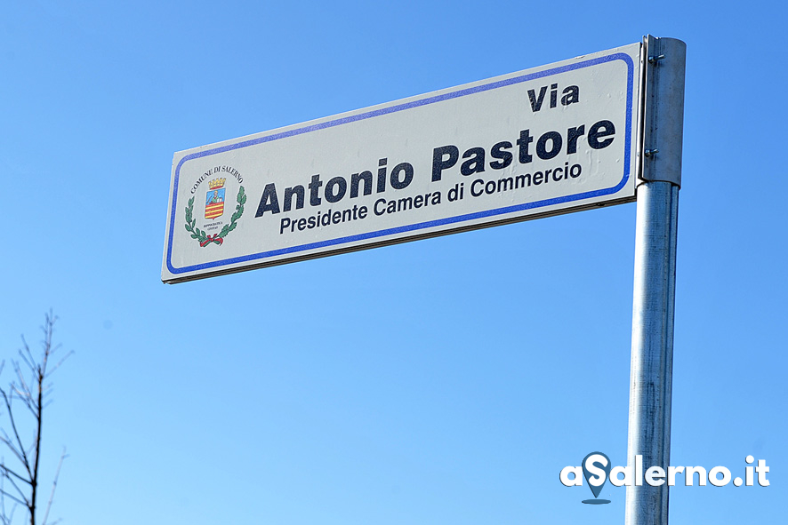 StradaPastore10