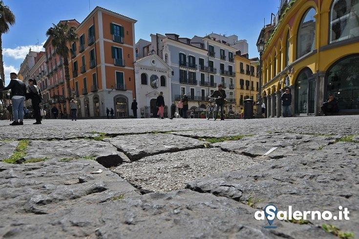 """La """"spesa sospesa"""" a Salerno, la lista di supermercati e negozi alimentari che hanno aderito - aSalerno.it"""