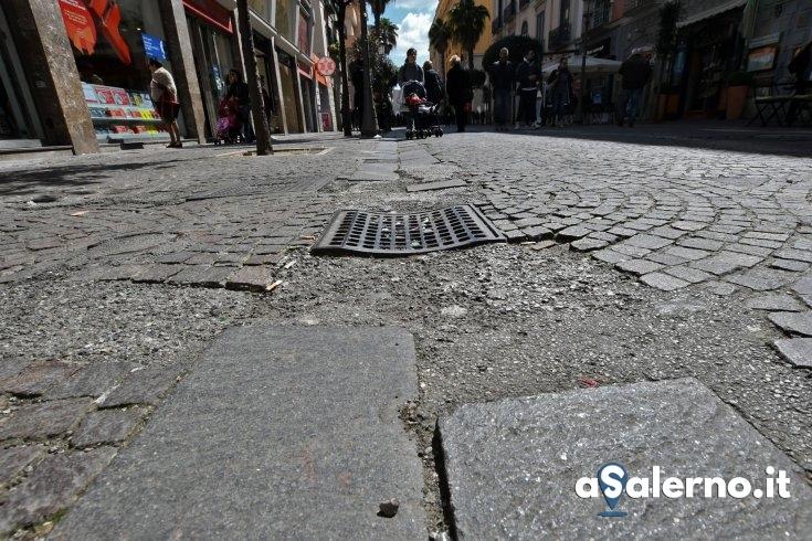 Stop per 6 mesi degli adempimenti fiscali, le proposte di Confcommercio - aSalerno.it