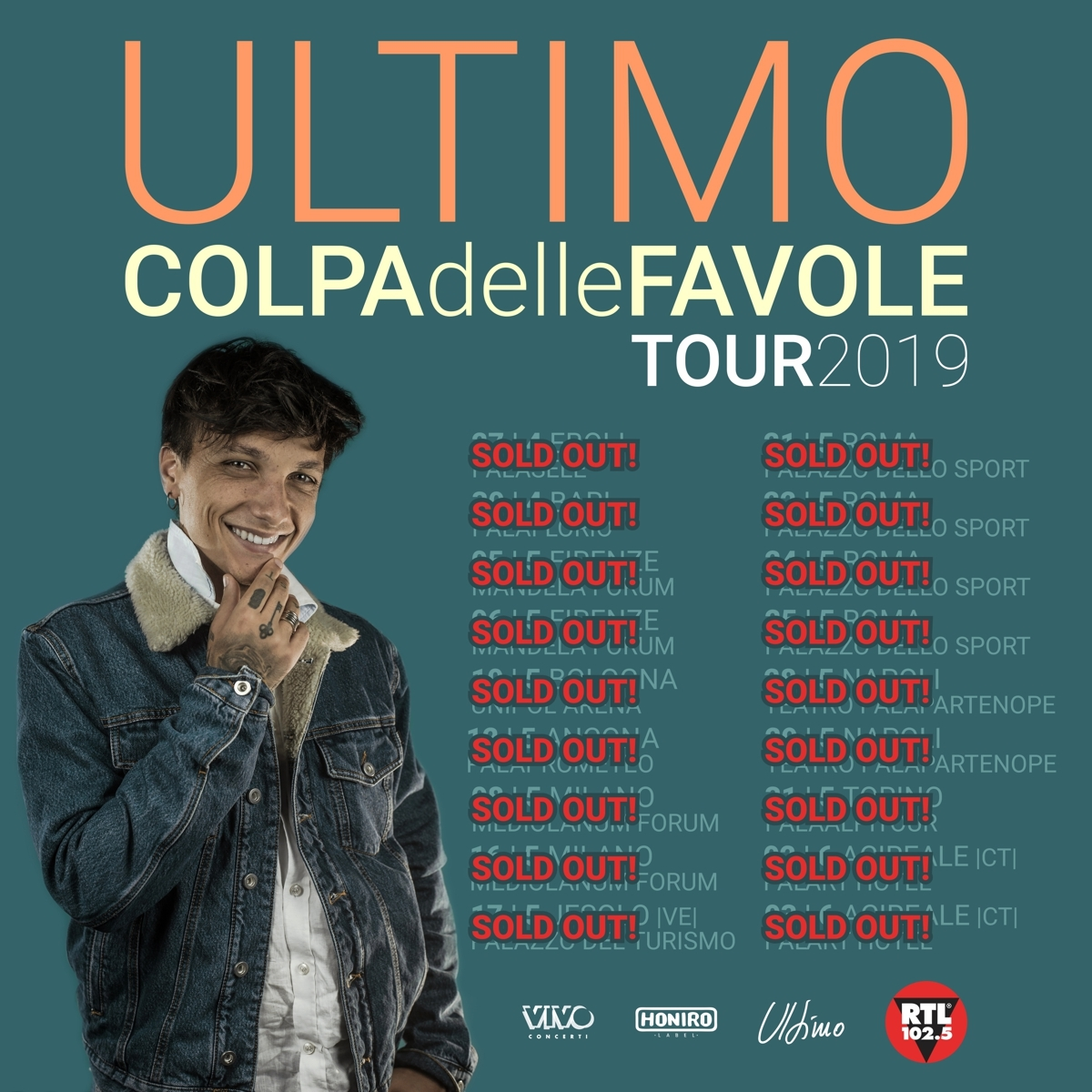ULTIMO_favole_soldout_FB_1200x1200