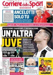 corriere_dello_sport-2019-04-18-5cb7a4ce52726