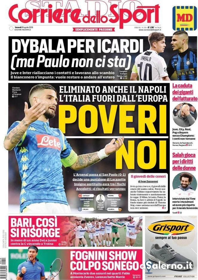 corriere_dello_sport-2019-04-19-5cb8fd542f3ce
