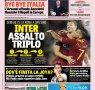 gazzettafc_nazionale_web-Big
