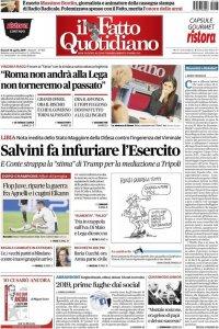 il_fatto_quotidiano-2019-04-18-5cb7a32872f00