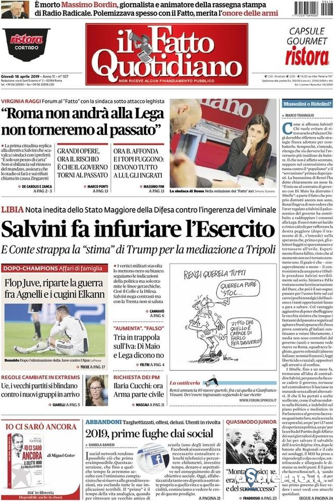 il_fatto_quotidiano-2019-04-18-5cb7a32872f00