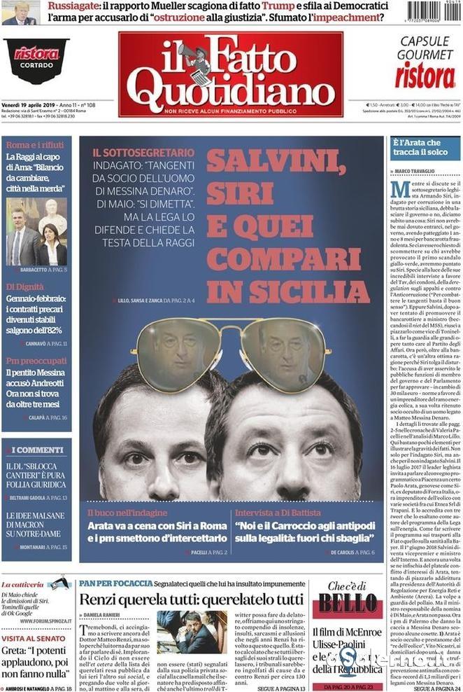 il_fatto_quotidiano-2019-04-19-5cb8f4a2dc209