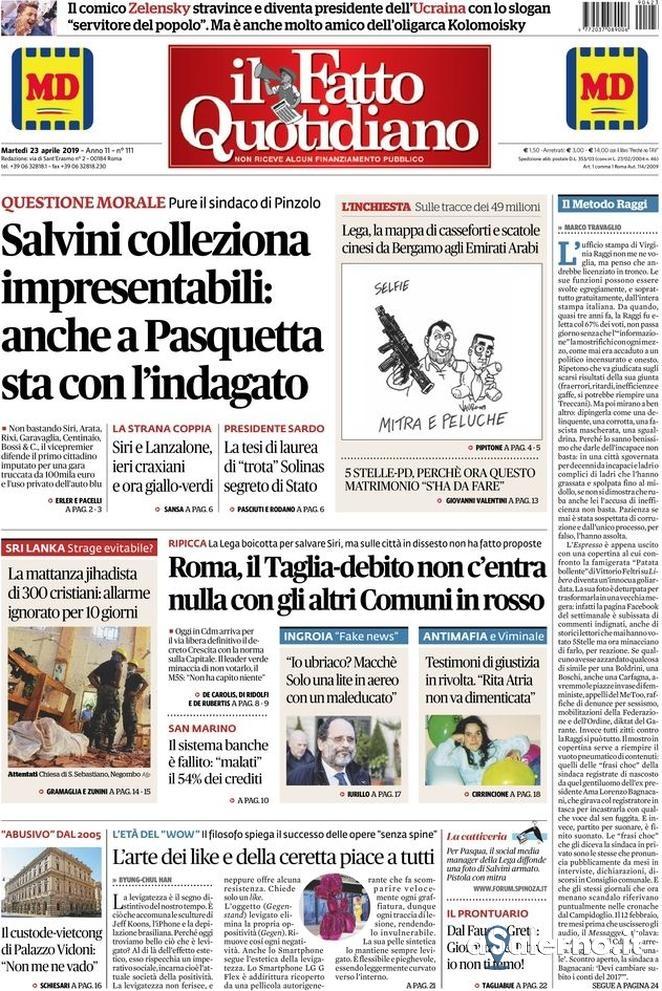 il_fatto_quotidiano-2019-04-23-5cbe39fbebdba
