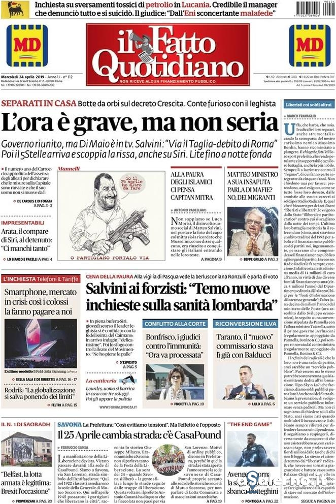 il_fatto_quotidiano-2019-04-24-5cbf9325440b2