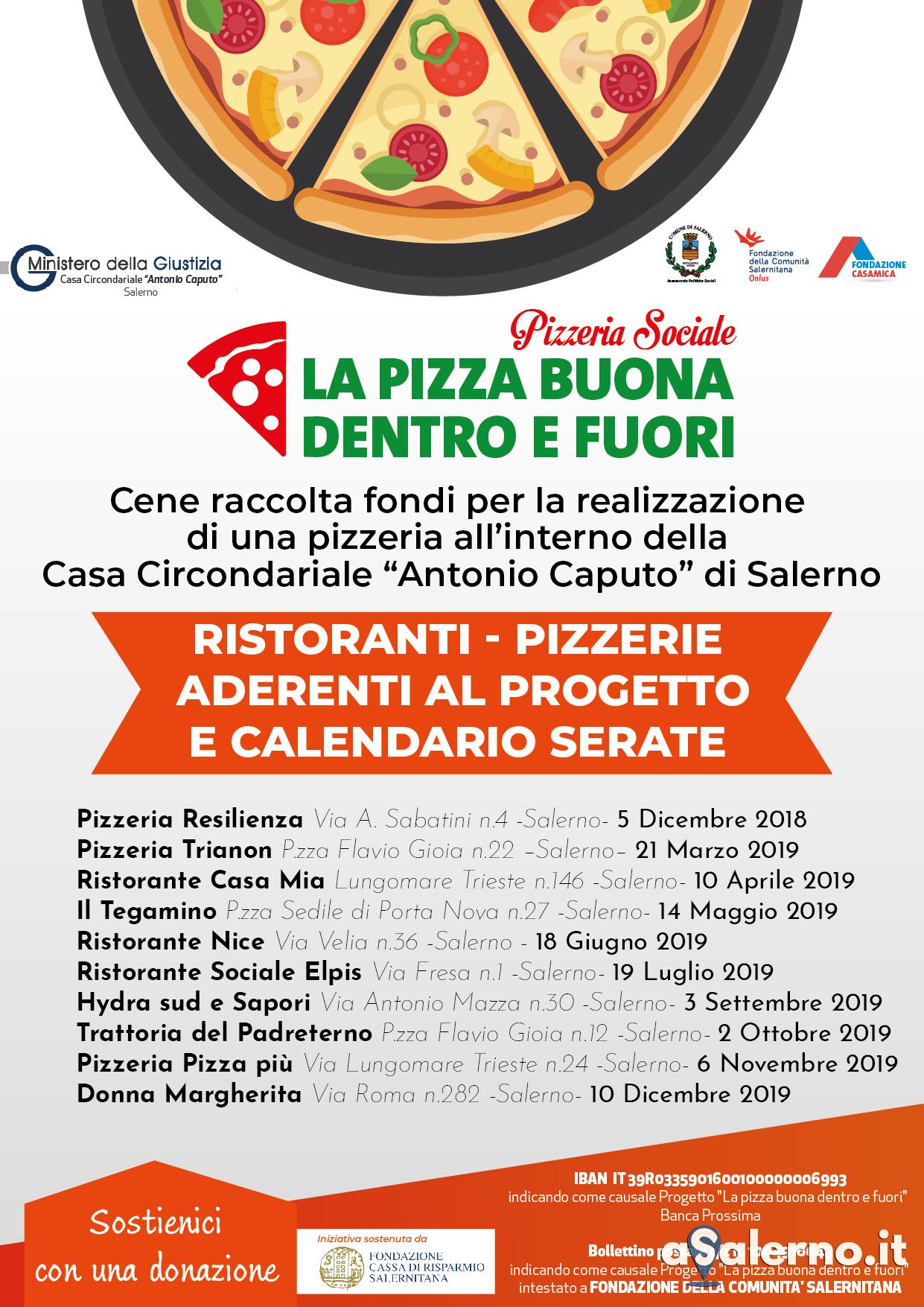 locandina_appuntamenti_pizzerie-02