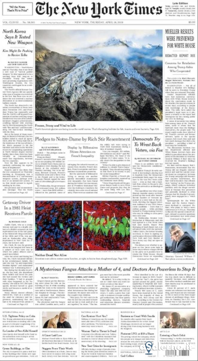 the_new_york_times-2019-04-18-5cb80acb5d71f