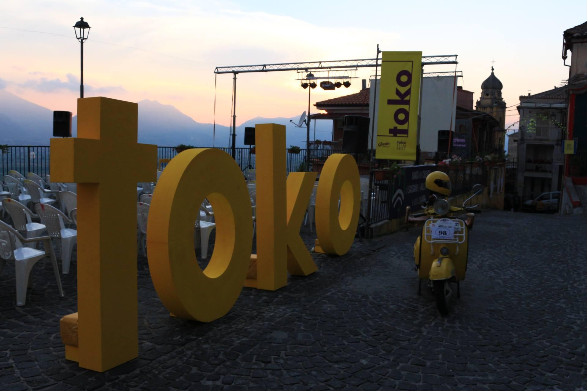 toko film festival (2)