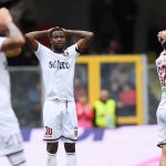 31 delusione salernitana