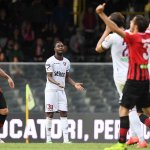 39 delusione jallow