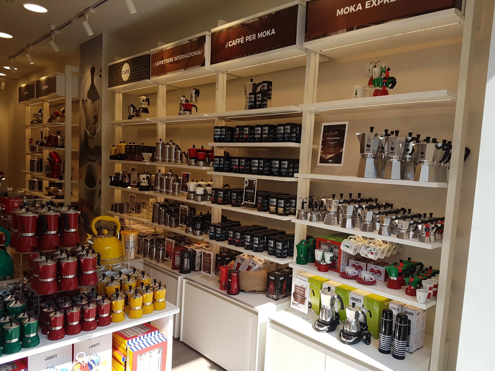 Bialetti_Store_Salerno_CorsoVEmanueleII