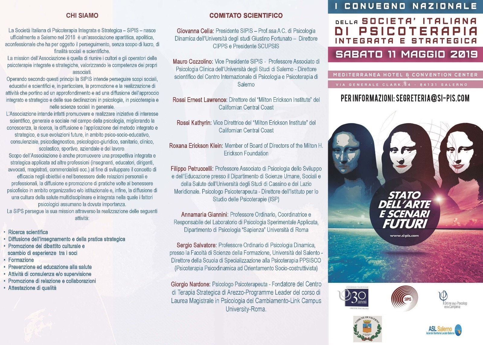 Brochure Convegno (1)