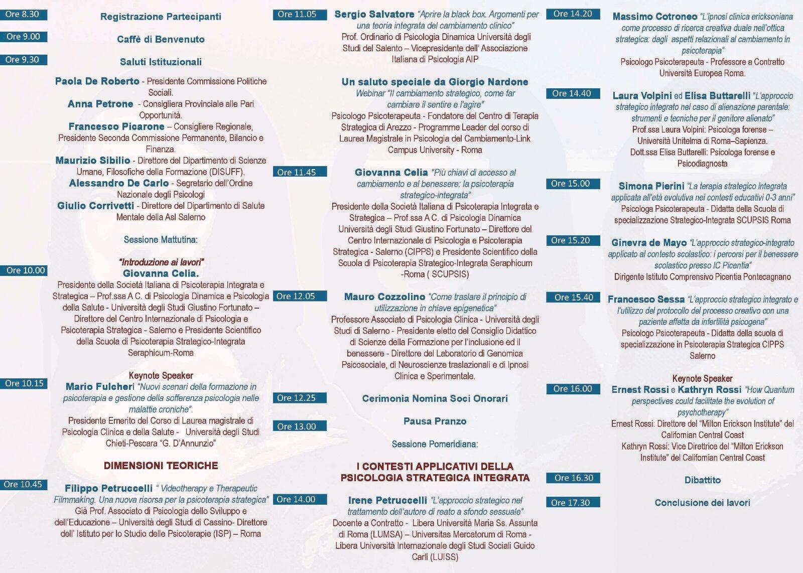 Brochure Convegno Sipis (1)