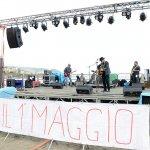 ConcertoPrimoMaggio07