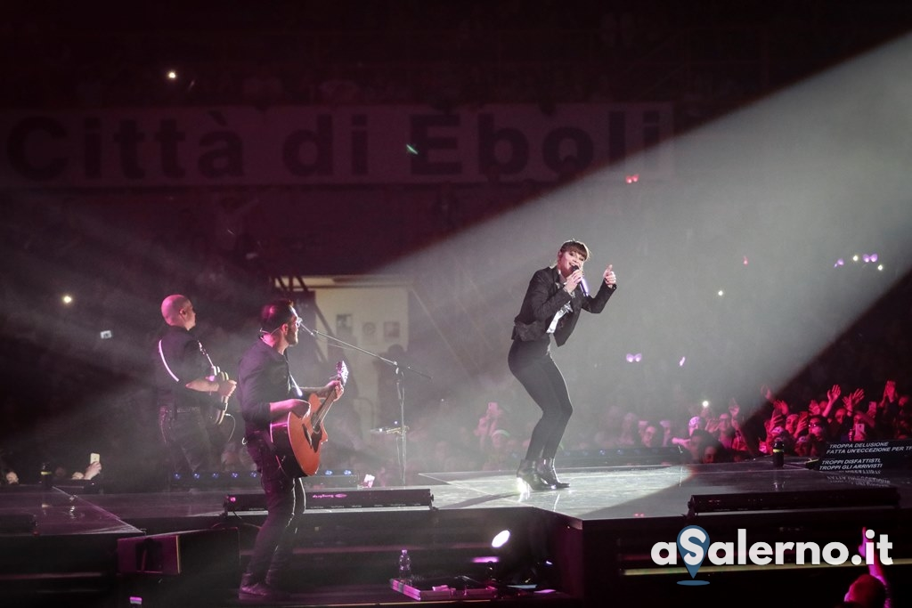 Foto1 AA_Eboli_marzo2019_phAngeloTortorella