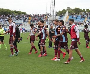 PescaraSalernitana15