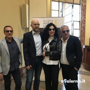 Petruzzi_Fimiani_Battista_Zurzolo