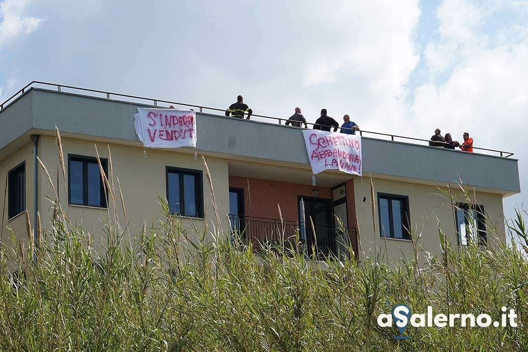 ProtestaCorisa07