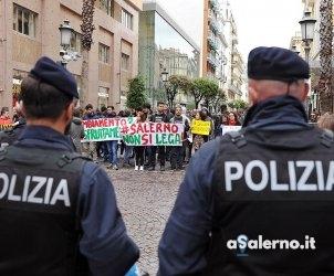 SalviniSalerno02