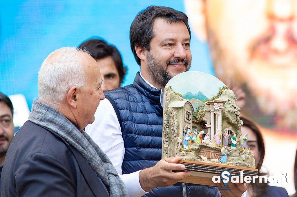 SalviniSalerno08
