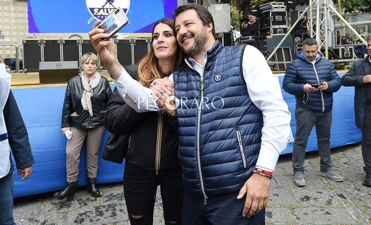 SalviniSalerno17