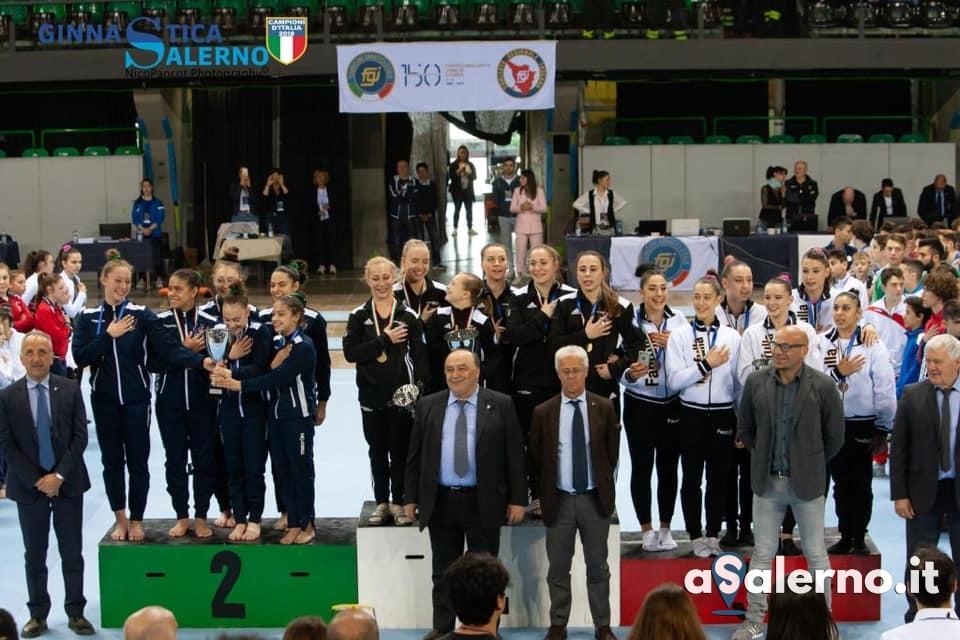 ginnastica_salerno_GAF_firenze