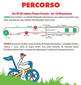 percorso_big