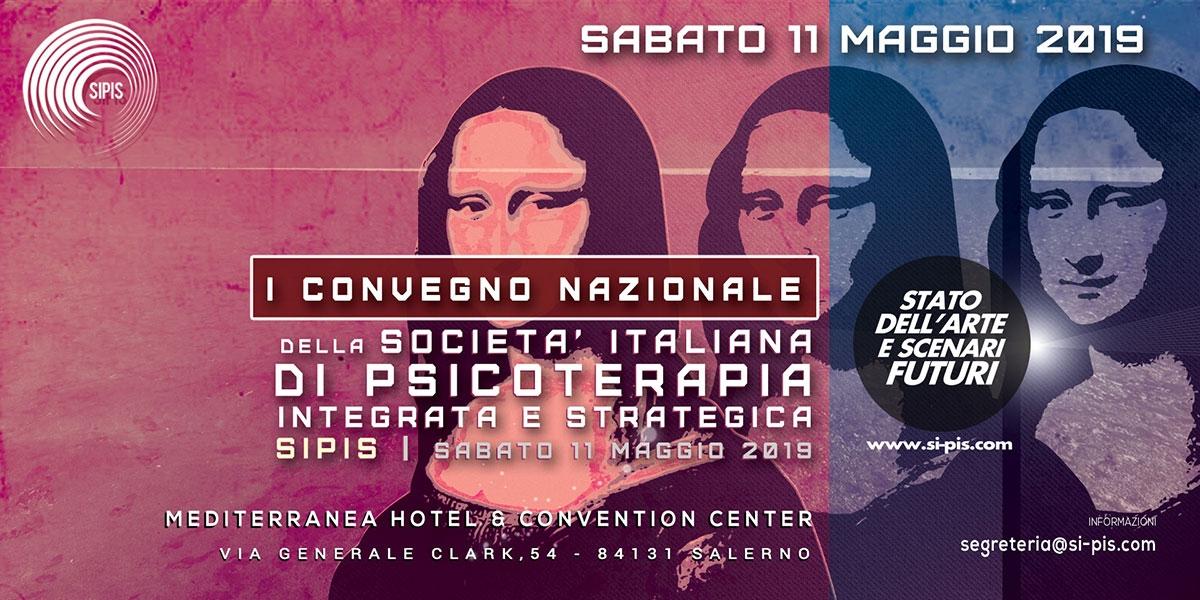 primo-convegno-nazionale-sipis-11-5-2019 (1)
