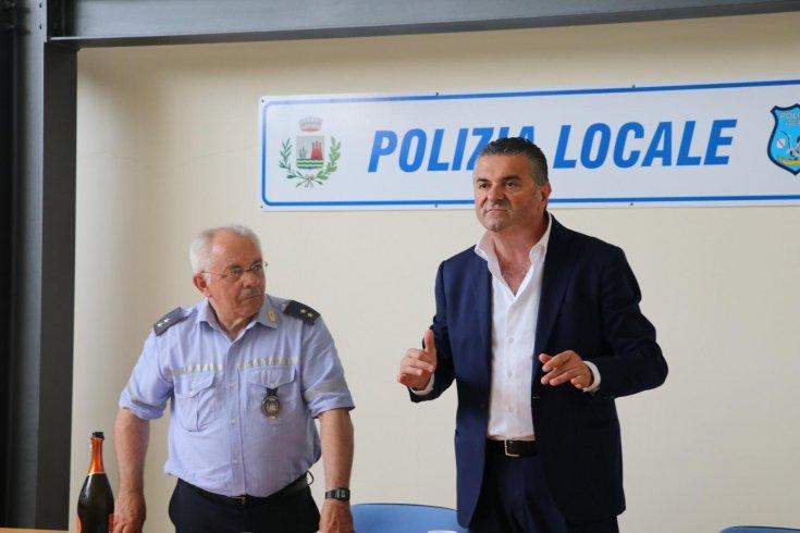 """""""Ambulanze a Capaccio, fenomeno simile a certe processioni con omaggio ai boss"""" - aSalerno.it"""