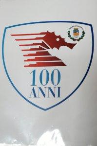 ComuneCentoAnni10