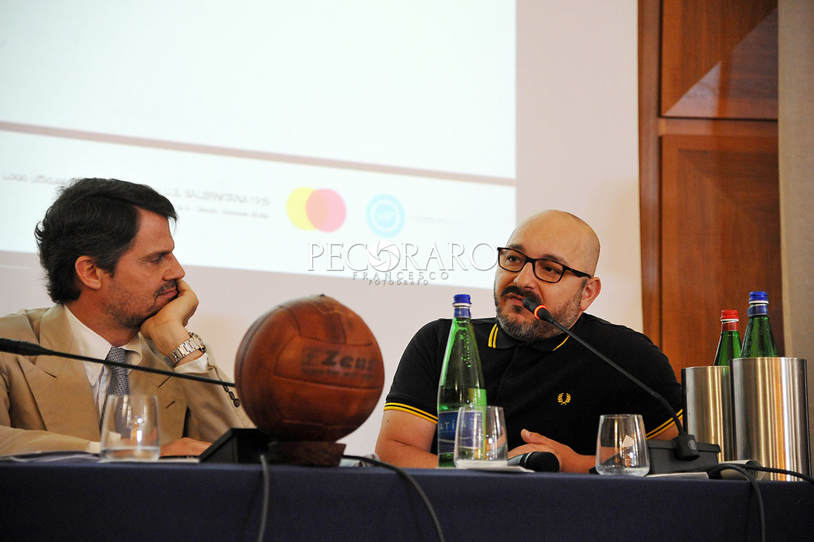 ConferenzaSalernitana07