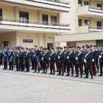 sal - 05 06 2019 Salerno Festa dei Carabinieri. foto Tanopress