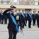 FestaCarabinieri03