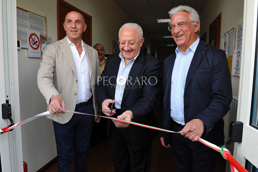InaugurazioneSpazioMultifunzionaleArbostella05